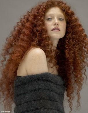 dossier cheveux roux entre splendeur et d cadence le blog du cheveu. Black Bedroom Furniture Sets. Home Design Ideas