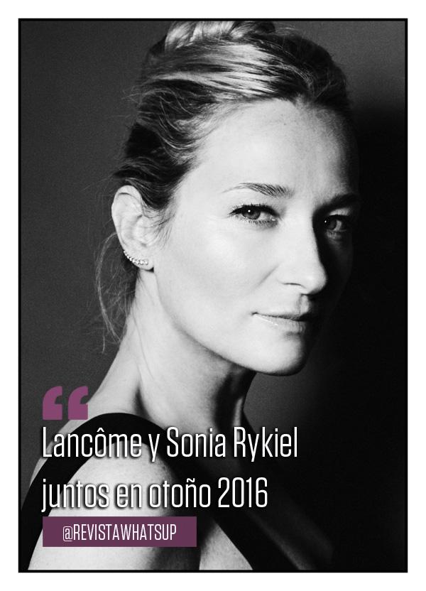 Sonia-Rykiel