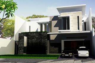 Latest photo collection Most Modern minimalist Home