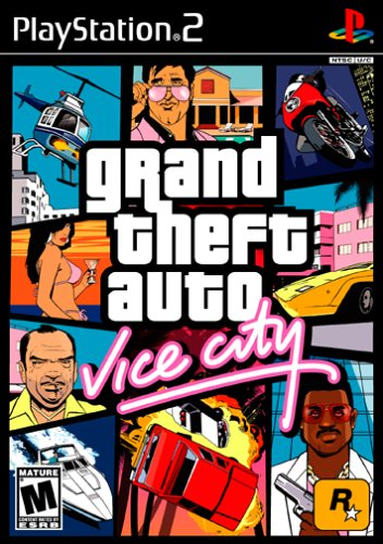 Cheat gta vice city stories ps2 b indonesia lengkap