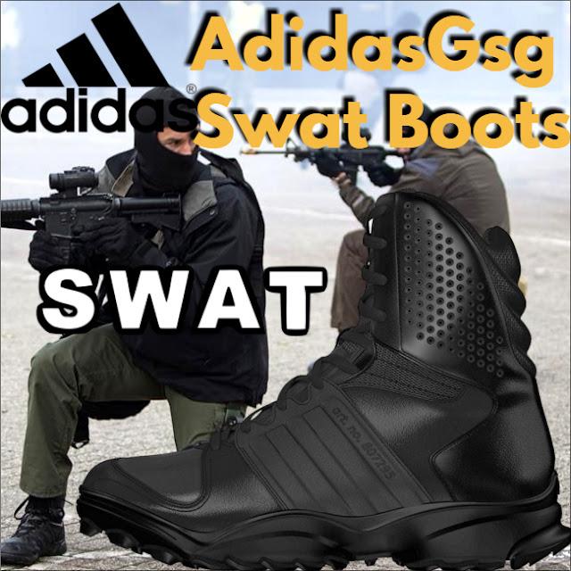 askeri taktik bot