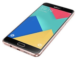 Hp Samsung baterai 5000 mAh Galaxy A9 Pro 2016