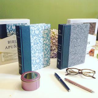 Biblia de Apuntes en Guatemala. Comprar Biblia de Apuntes en Guateamala