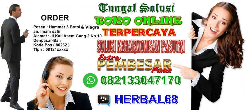 https://tunggalsolusi.blogspot.com/search/label/pembesar%20penis