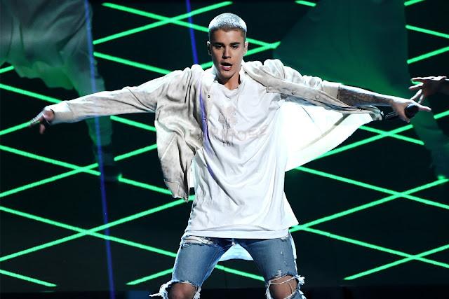 Lista de las 10 mejores presentaciones de los Billboard Music Awards 2016 por Billboard.