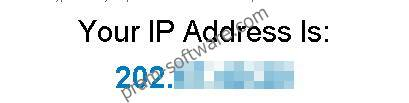 Cara Mengatahui IP Address di/pada Windows 8