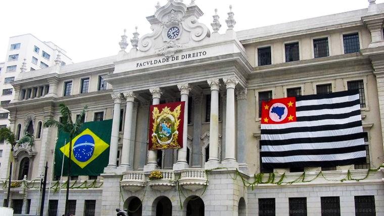 USP oferece curso de História do Brasil online e gratuito