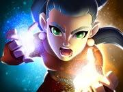 Might & Magic Elemental Guardians MOD APK v2.80