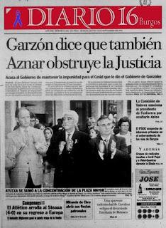 https://issuu.com/sanpedro/docs/diario16burgos2516