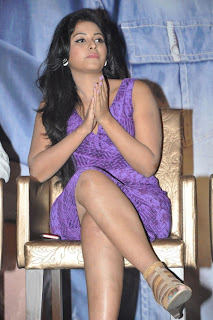 Anjali Hot HD Wallpapers latest 2013