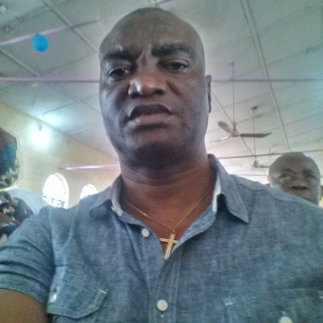 Gunmen Assassinate APC Stalwart In Rivers State