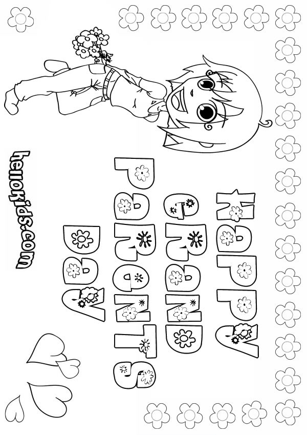grandparents day printable coloring pages  let's celebrate!