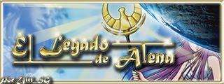 ELDA_banner.jpg
