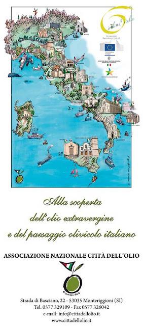 Girolio d'Italia 26-27-28 maggio Iseo (BS)