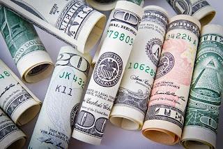 Cara Cepat Menghasilkan Uang Dengan Aplikasi Android