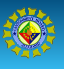 Allahabad Cantonment Board Recruitment