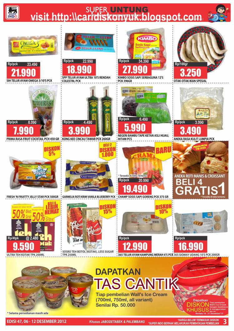 IndoTrading.com is No. 1 Largest Supplier Network in Indonesia.