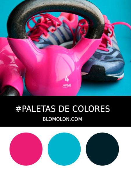 paletas_de_colores_mes_de_abril_2