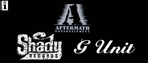 DAR Hip Hop: 7 Underrated Albums From Shady & Aftermath Records