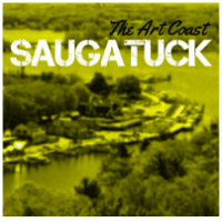 Saugatuck - the art coast