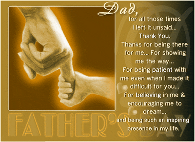 best father s day