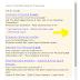 Cara Buat Scroll Box Di Blog (Sidebar dan post)