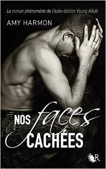 http://lesreinesdelanuit.blogspot.fr/2015/01/nos-faces-cachees-damy-harmon.html