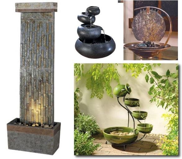 11 eleven decorating zen for Zen home office design ideas