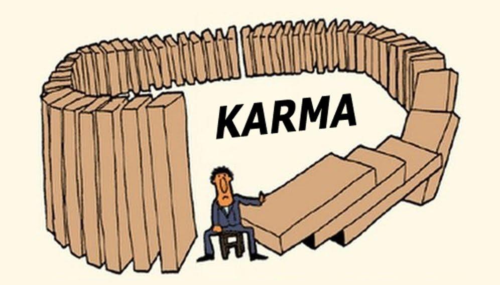 Che cos'è il Karma? Significato e esempi