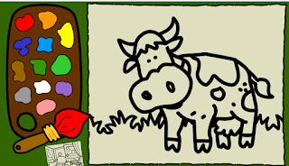 http://websmed.portoalegre.rs.gov.br/escolas/obino/cruzadas1/atividades_jogos_educativos/diversos.swf