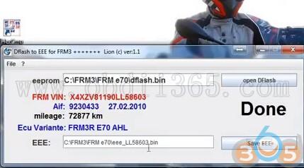 xprog-bmw-frm3-xeq384-7