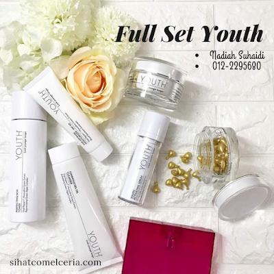 Full Set Youth