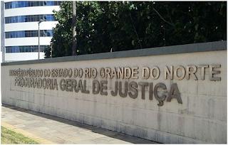 Vereadores pedem proteção policial após MP prender prefeito de Caicó