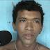 Bandido mais procurado da região, declara na imprensa se for pra se entregar quer ser preso em Ipu