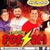 Cd (Ao Vivo) PopSom no Bosquinho em Americano (Dj Deyvison) 28/04/2018