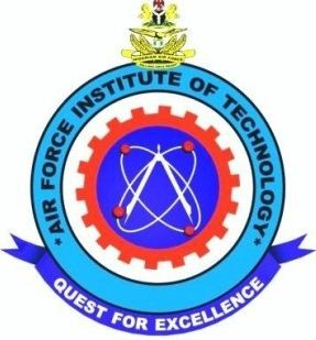 AFIT Matriculation Ceremony Date 2019/2020 [Freshmen]