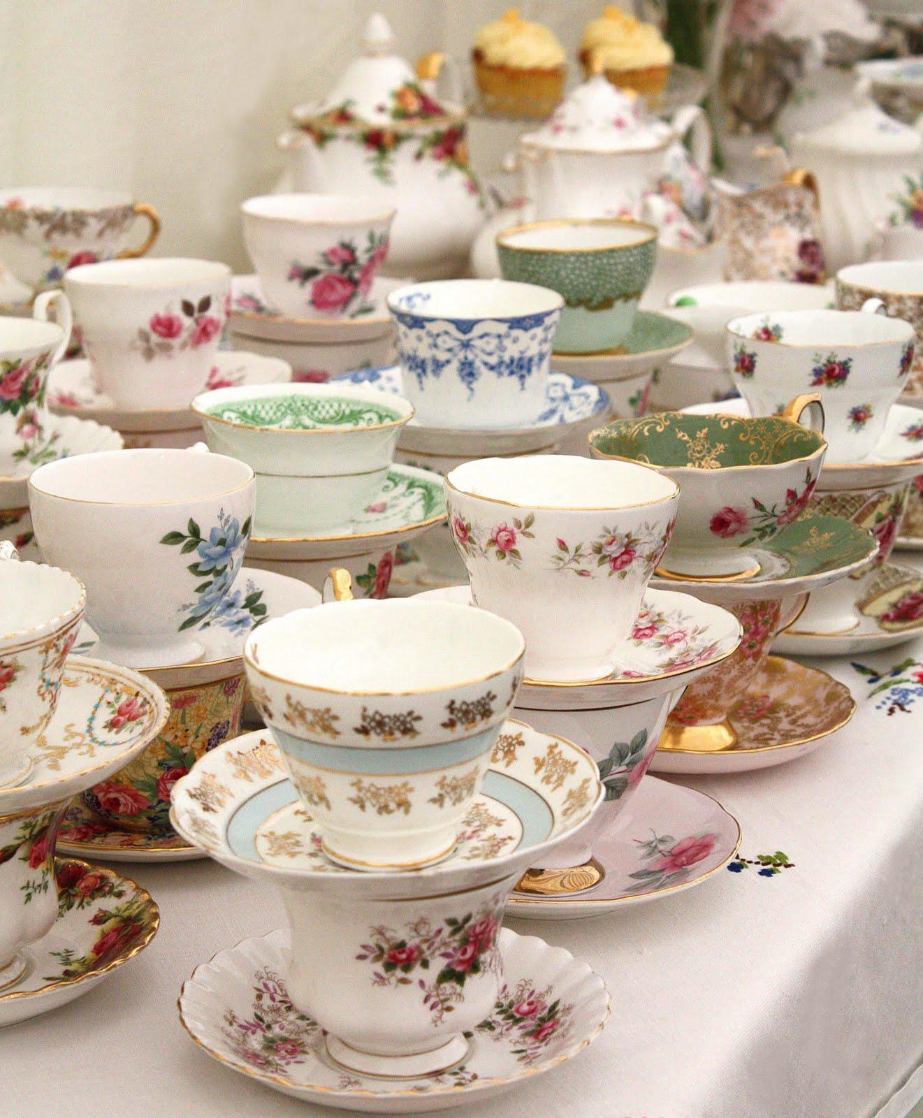 Wedding Flowers Lancashire: Lancashire Bride: A Taste Of Lancashire: My Fair Vintage