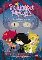https://es.literaturasm.com/libro/princesas-dragon-su-majestad-bruja