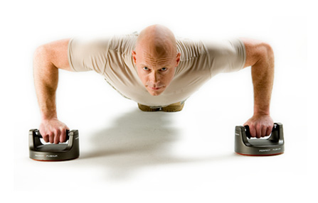Pengertian Latihan Olahraga dalam Kepelatihan