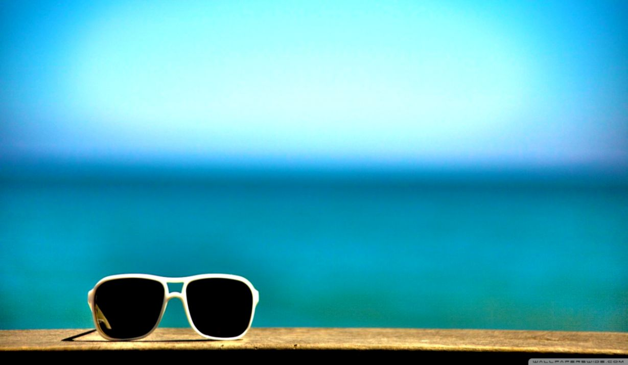 Wallpaper Hd Summer Images Wallpapers Quality