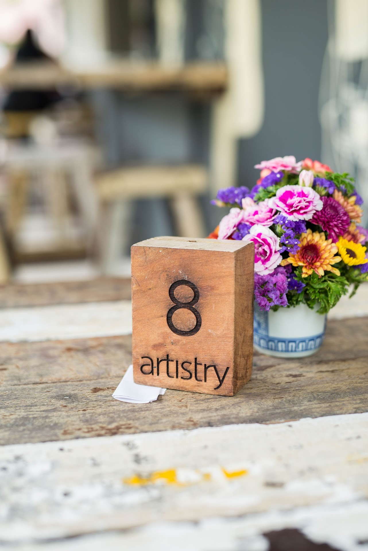 artistry cafe review, cafes in singapore, breakfast brunch