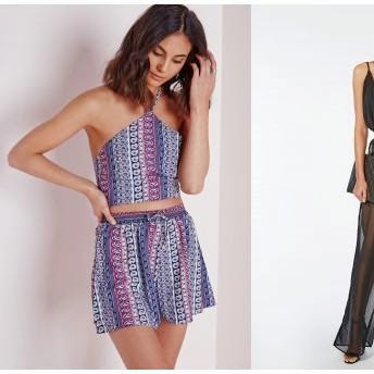 My Missguided Hot Picks :)