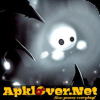 Evil Cogs MOD APK unlimited money & premium