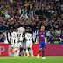 Apuntado por su bajo nivel, Mascherano se iría del Barcelona en junio