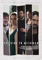 321 dias en Michigan (2014) online y gratis