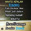 Kumpulan Gambar Lucu Gokil Bahasa Jawa