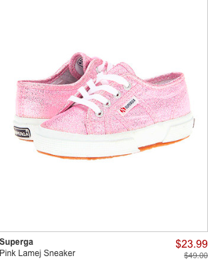 detailed look 94897 6bce7 superga-kids-summer-sale.png