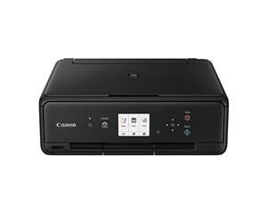 Canon TS5055