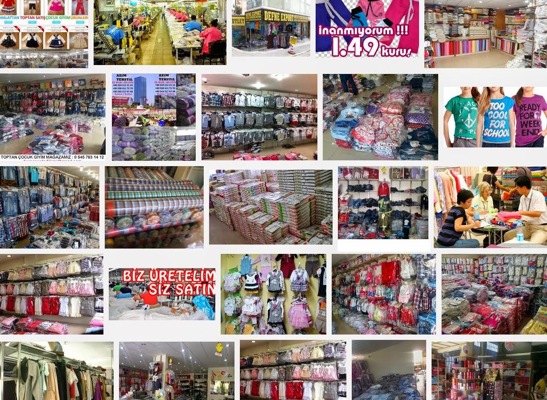 ihraç fazlası tekstil ürünleri satanlar ihracat fazlaları satan tekstil firmaları ve imalatçılar