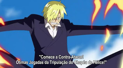 One Piece Episódio 756, One Piece Ep 756, One Piece 756, One Piece Episode 756, One 756, One Piece Anime episode 756, Assistir One Piece Episódio 756, Assistir One Piece Ep 756, One Piece 756